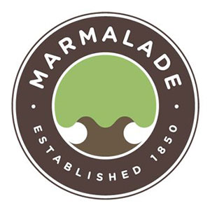 Marmalade Neighborhood RDA